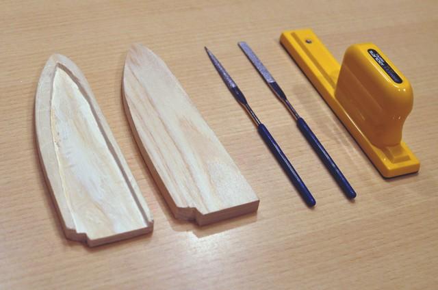 Global petty knife sheath 11 640x424