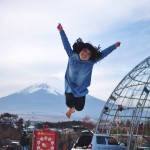 tanukiko-camp-gotemba-tokinosumika-000