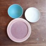 parque-tokyo-ceramic-tableware-gallery-shop-00