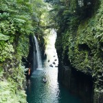 Kyusyu-trip-kumamoto-aso-miyazaki-takachiho-0000