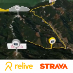 relive-3d-map-movie-from-hike-gpx-00