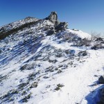 winter-hike-mt-kinpu-00